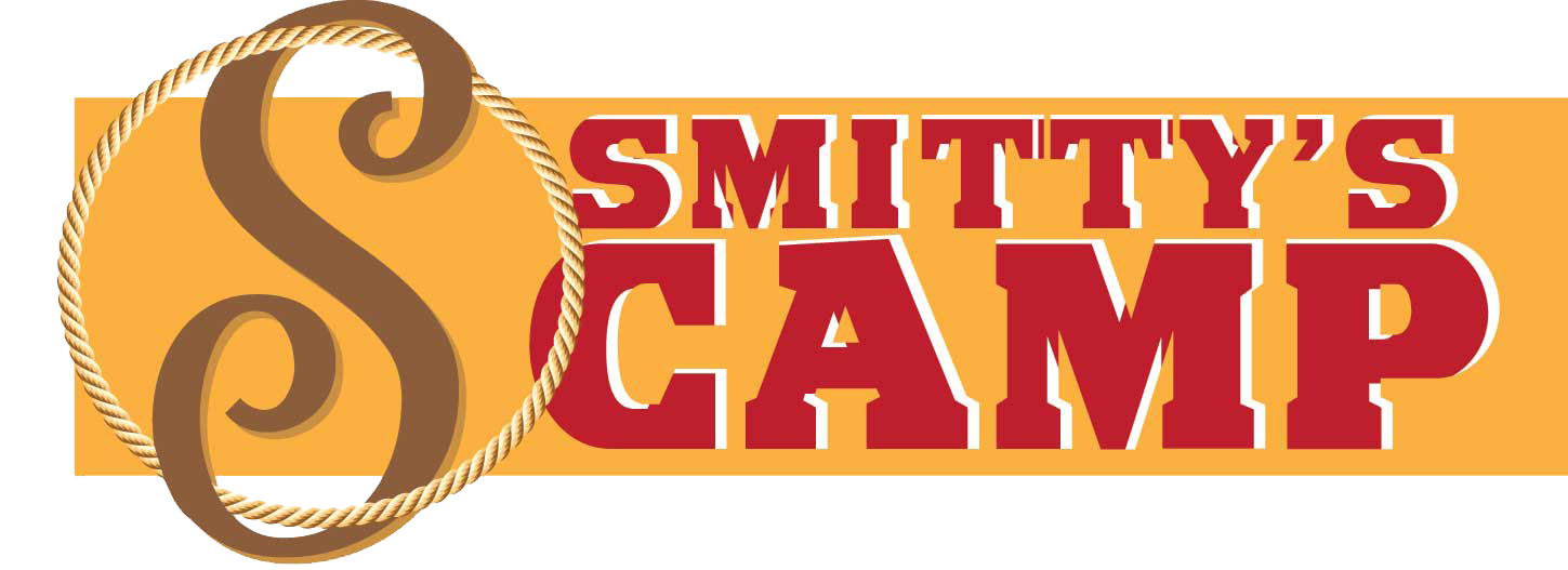 Smitty's Day Camp